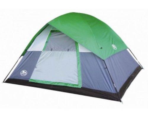 מוקד חום : המדריך לבחירת אוהל – איך בוחרים את האוהל שיתאים לכם?